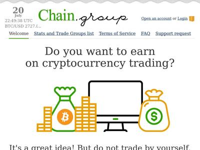 //is.investorsstartpage.com/images/hthumb/chain.group.jpg?3