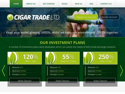 //is.investorsstartpage.com/images/hthumb/cigartrade.biz.jpg?3