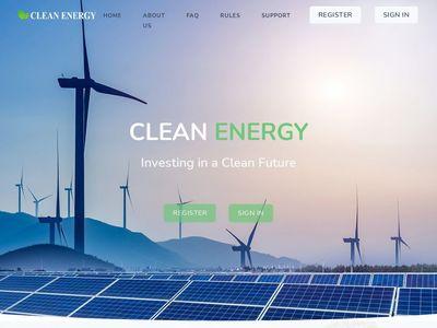 clean-energy.ltd