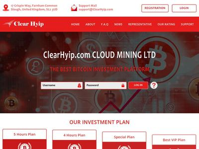 //is.investorsstartpage.com/images/hthumb/clearhyip.com.jpg