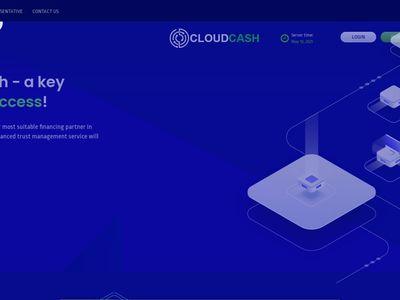 cloudcash.digital