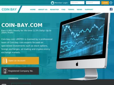 //is.investorsstartpage.com/images/hthumb/coin-bay.com.jpg?3