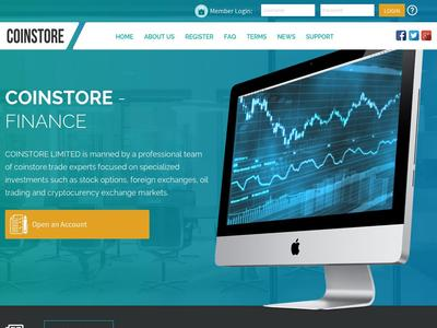//is.investorsstartpage.com/images/hthumb/coinstore.trade.jpg?3