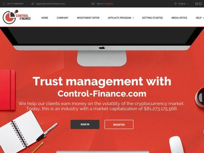 //is.investorsstartpage.com/images/hthumb/control-finance.com.jpg