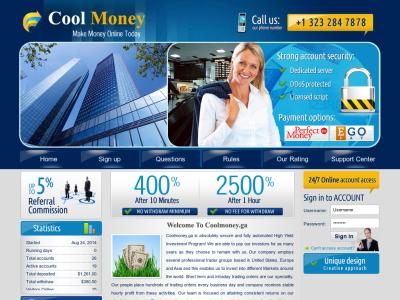 //is.investorsstartpage.com/images/hthumb/coolmoney.ga.jpg