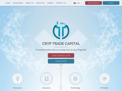 //is.investorsstartpage.com/images/hthumb/cryp.trade.jpg
