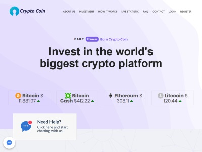 //is.investorsstartpage.com/images/hthumb/crypto-coin.investments.jpg?3