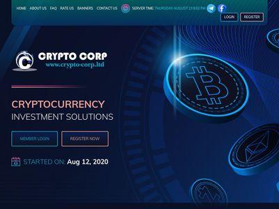 crypto-corp.ltd.jpg