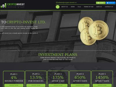 //is.investorsstartpage.com/images/hthumb/crypto-invest.cc.jpg