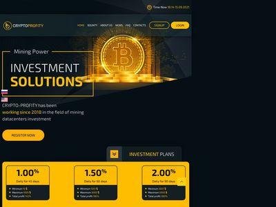 crypto-profity.com