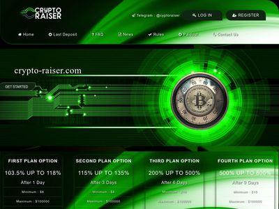 crypto-raiser.com