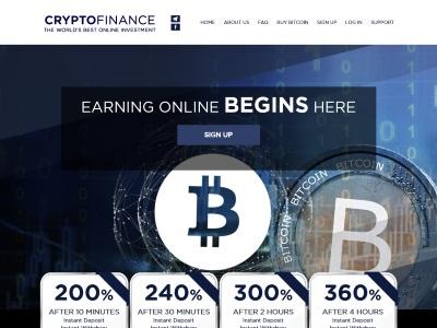 cryptofinance.work