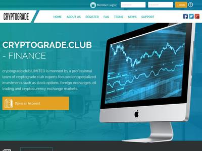 //is.investorsstartpage.com/images/hthumb/cryptograde.club.jpg?3