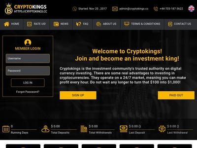 //is.investorsstartpage.com/images/hthumb/cryptokings.cc.jpg