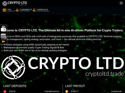 cryptoltd.trade
