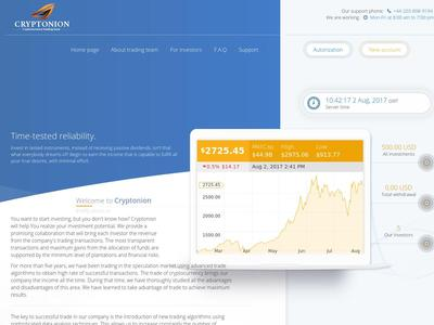 //is.investorsstartpage.com/images/hthumb/cryptonion.io.jpg