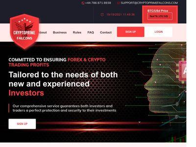 cryptoprimefalcons.com