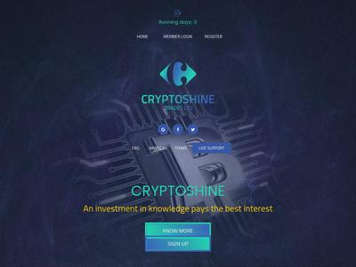 //is.investorsstartpage.com/images/hthumb/cryptoshine.info.jpg