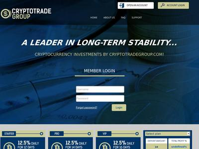 //is.investorsstartpage.com/images/hthumb/cryptotradegroup.com.jpg
