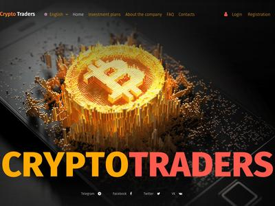 //is.investorsstartpage.com/images/hthumb/cryptotraders.group.jpg