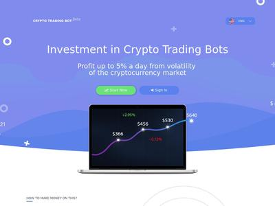 //is.investorsstartpage.com/images/hthumb/cryptotradings.net.jpg