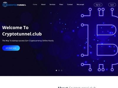 cryptotunnel.club