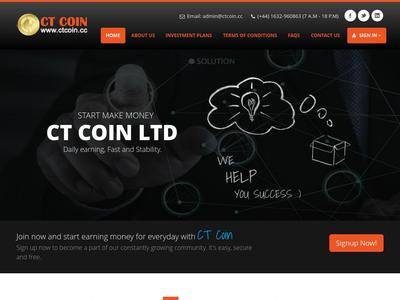 //is.investorsstartpage.com/images/hthumb/ctcoin.cc.jpg