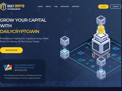 dailycrypto.win