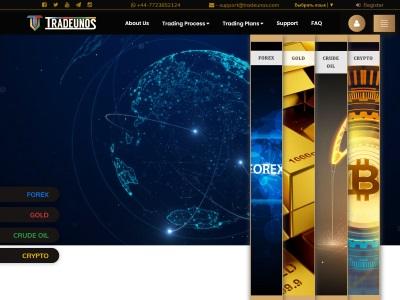 dashboard.tradeunos.com