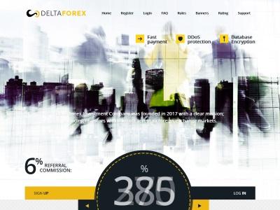 deltaforex.club