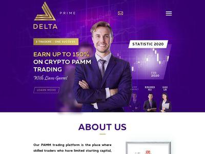 deltaprime.biz.jpg