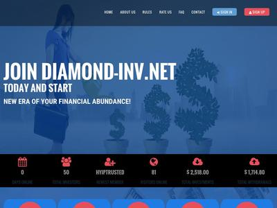 //is.investorsstartpage.com/images/hthumb/diamond-inv.net.jpg?3