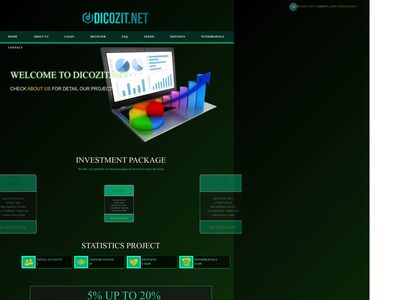 dicozit.net