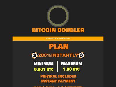double.btcdeposit.biz