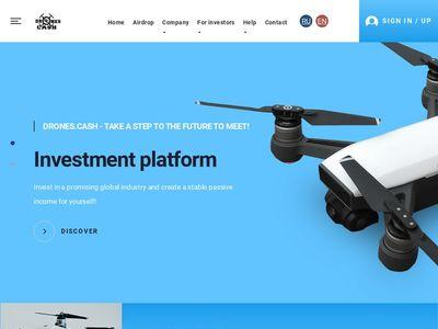 drones.cash.jpg