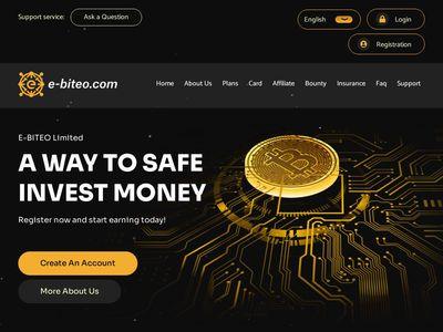 e-biteo.com