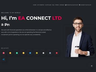 eaconnect.ltd