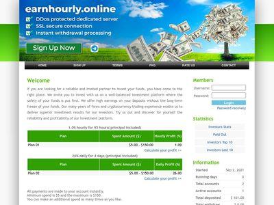 earnhourly.online
