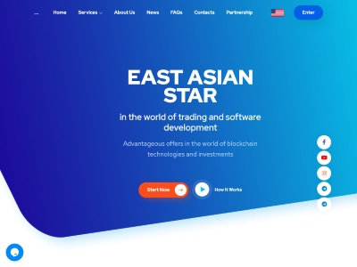eastar-capital.com