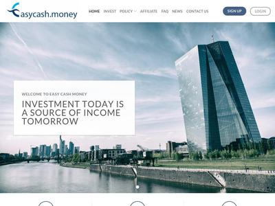 //is.investorsstartpage.com/images/hthumb/easycash.money.jpg