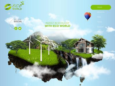 //is.investorsstartpage.com/images/hthumb/eco-world.co.jpg