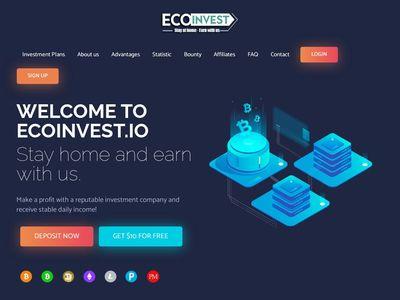 ecoinvest.io.jpg