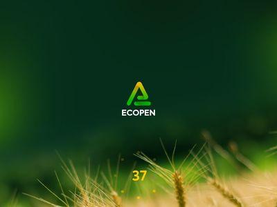 ecopen.live