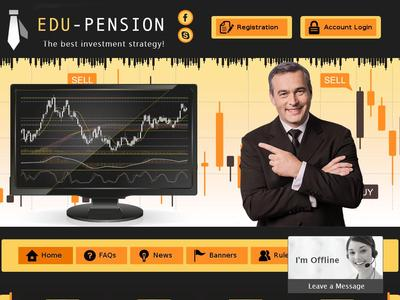 //is.investorsstartpage.com/images/hthumb/edu-pension.com.jpg