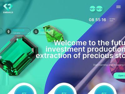 emerald-inv.com