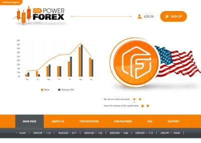 //is.investorsstartpage.com/images/hthumb/empowerforex.biz.jpg