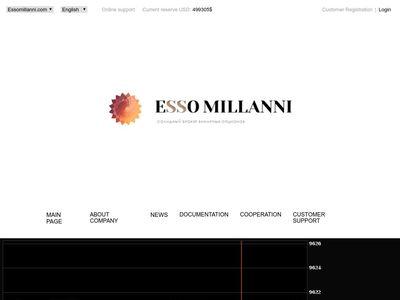 essomillanni.com