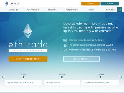 //is.investorsstartpage.com/images/hthumb/ethtrade.org.jpg