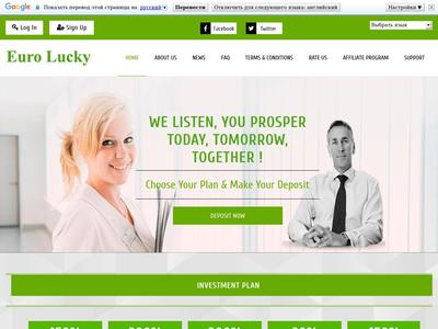 //is.investorsstartpage.com/images/hthumb/euro-lucky.info.jpg?6