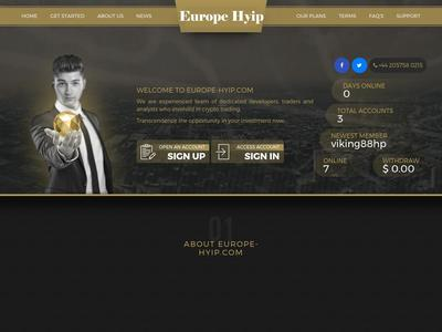 //is.investorsstartpage.com/images/hthumb/europe-hyip.com.jpg